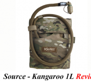 Source – Kangaroo 1L Review
