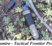 Aquamira – Tactical Frontier Pro Review